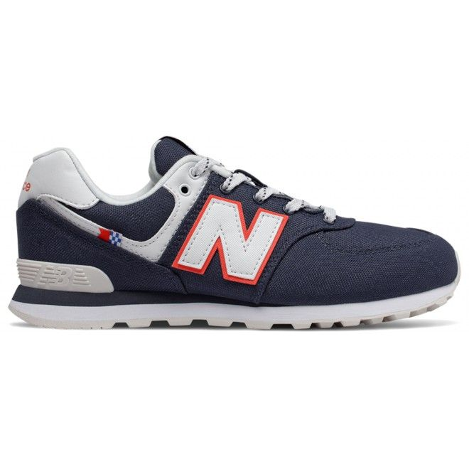 NEW BALANCE 574 GC574SOP