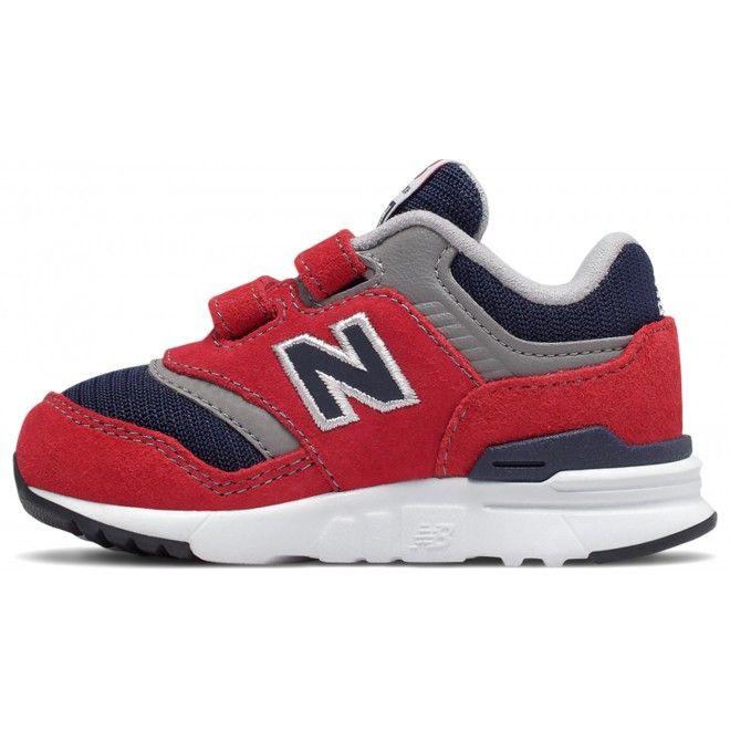 New Balance 997 Iz997Hbj