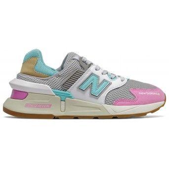 New Balance 997 Gs997Jhp