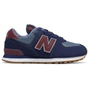 NEW BALANCE 574 PC574SPO