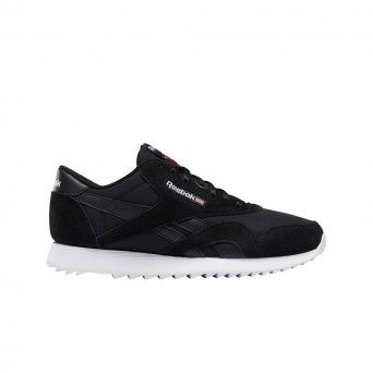 REEBOK CL NYLON RIPPLE DV6967