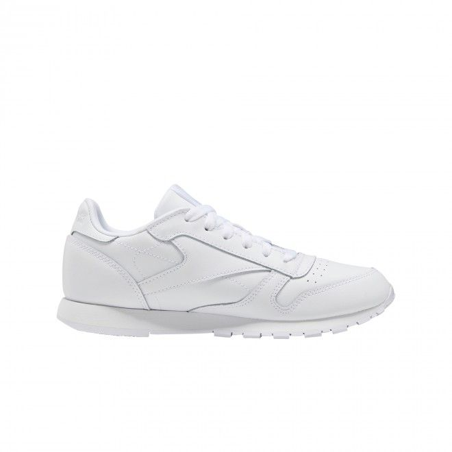 REEBOK CLASSIC LEATHER EF3005