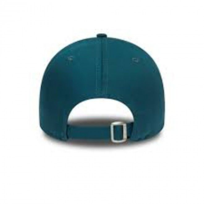 NEW ERA ESSENTIAL 940 12285487