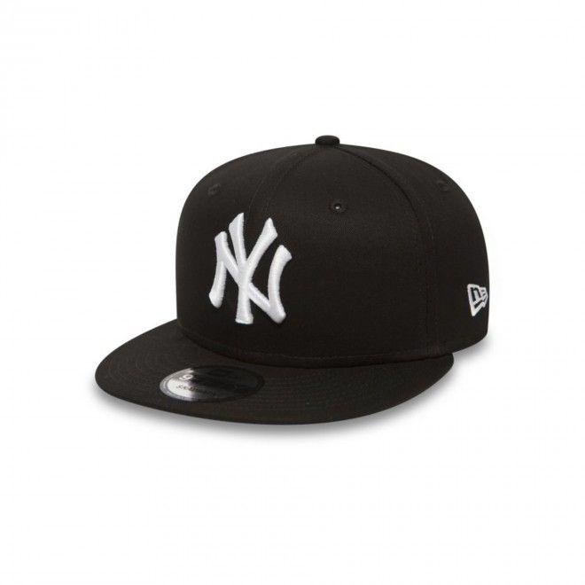 NEW ERA MLB9 FIFTY NEW YORK 11180833
