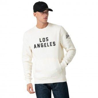 New Era Wordmark Los Angeles 12123887