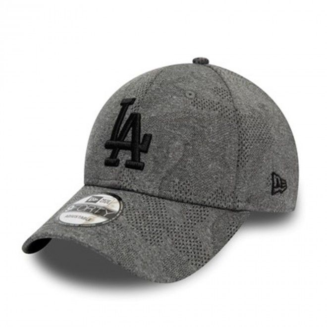 NEW ERA ENGINEERED PLUS 940 12287059