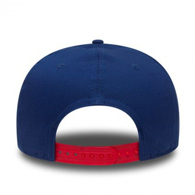 NEW ERA K MLB COTTON NEW YORK 10880042