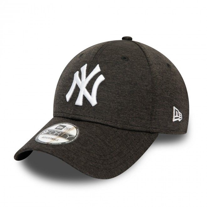 NEW ERA SHADOW TECH 940 12285275