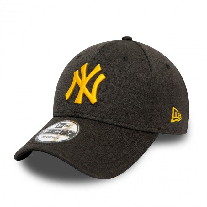 NEW ERA SHADOW TECH 940 12285276