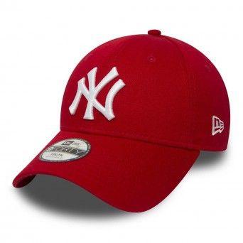 NEW ERA K 940 MLB LEAGUE BASIC 10877282