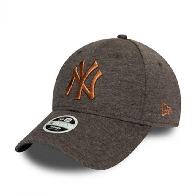 NEW ERA NEW YORK YANKEES 12134964
