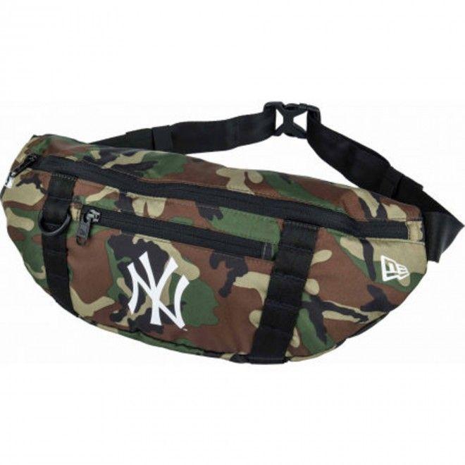 New Era Bolsa New York Yankees 12145411
