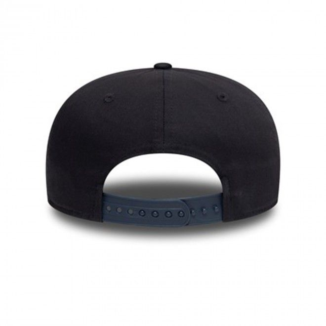 NEW ERA CAP NEW YORK YANKEES 12134656
