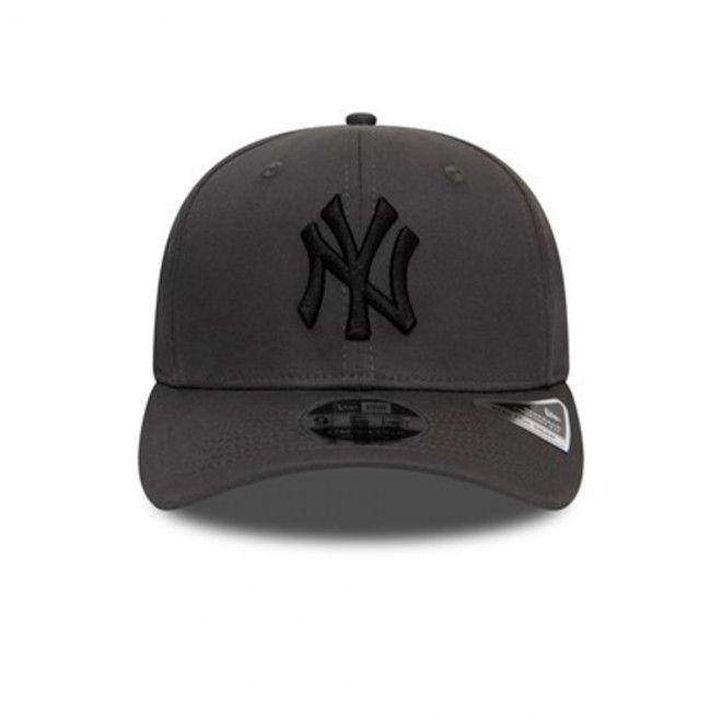 NEW ERA CAP NEW YORK YANKEES 12134659