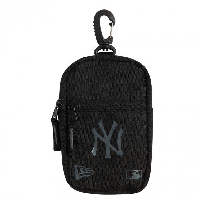 New Era Pouch New York Yankees 12145428