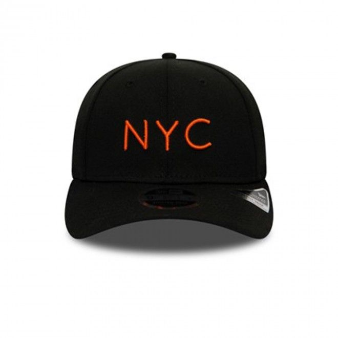 NEW ERA CAP NYC NONE 12134689
