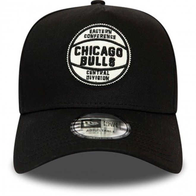 NEW ERA NBA CHICAGO BULLS 12134801