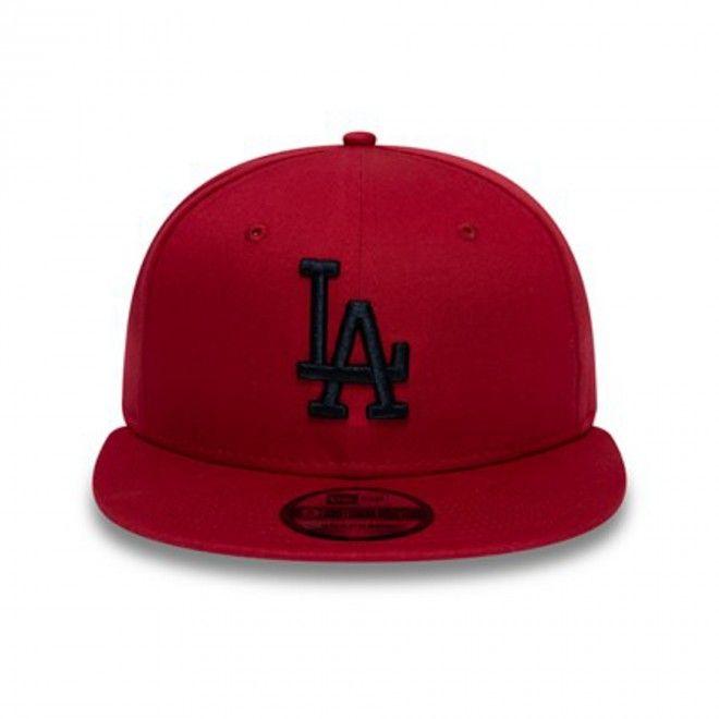 NEW ERA LOS ANGELES DODGERS 12134902