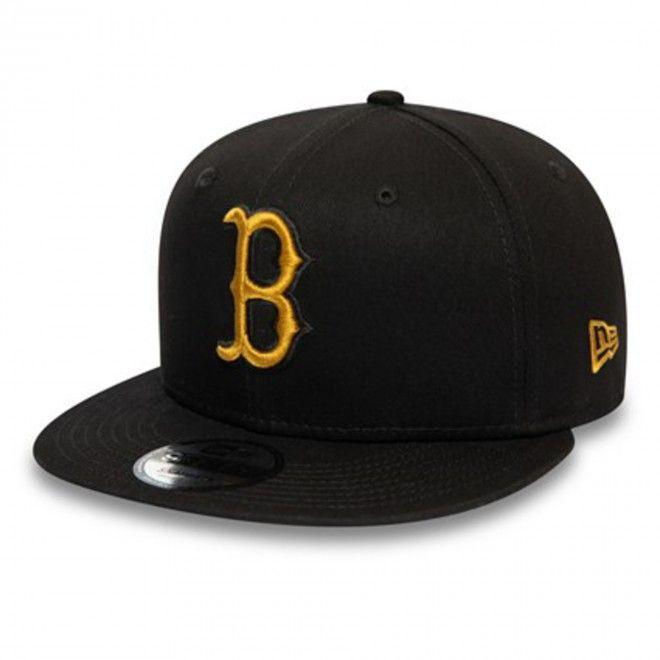 New Era League Boston Red Sox 12134903