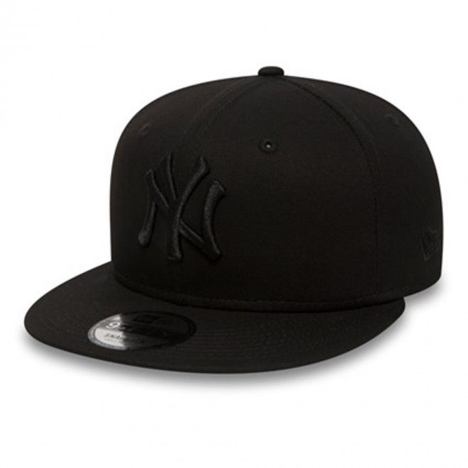 NEW ERA MLB 9FIFTY NEW YORK 11180834