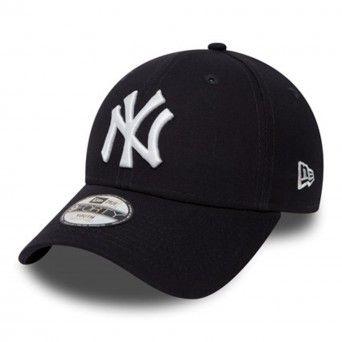 NEW ERA K 940 MLB LEAGUE BASIC 10877283
