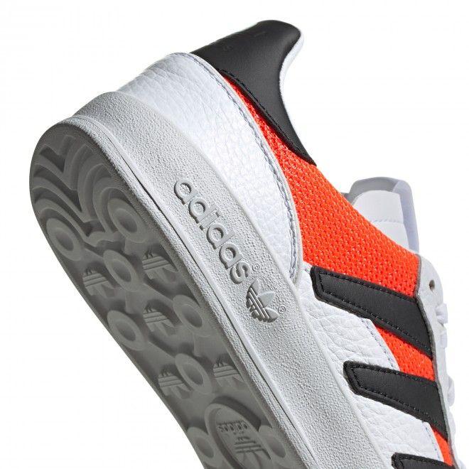 Adidas Sobakov P94 Ee5638