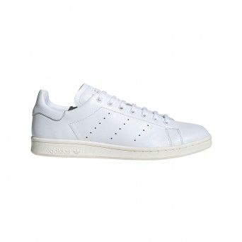 Adidas Stan Smith Recon Ee5790