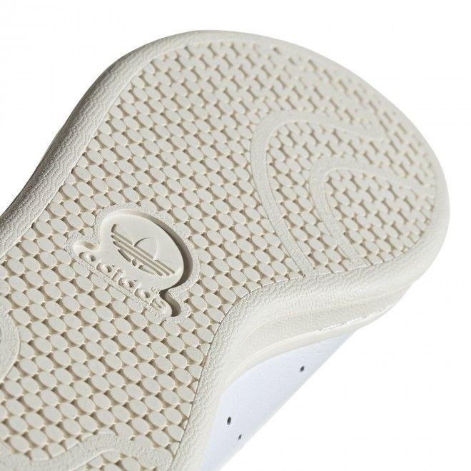 Adidas Stan Smith Recon Ee5790