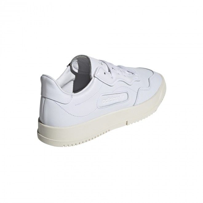 Adidas Sc Premiere Ee6327