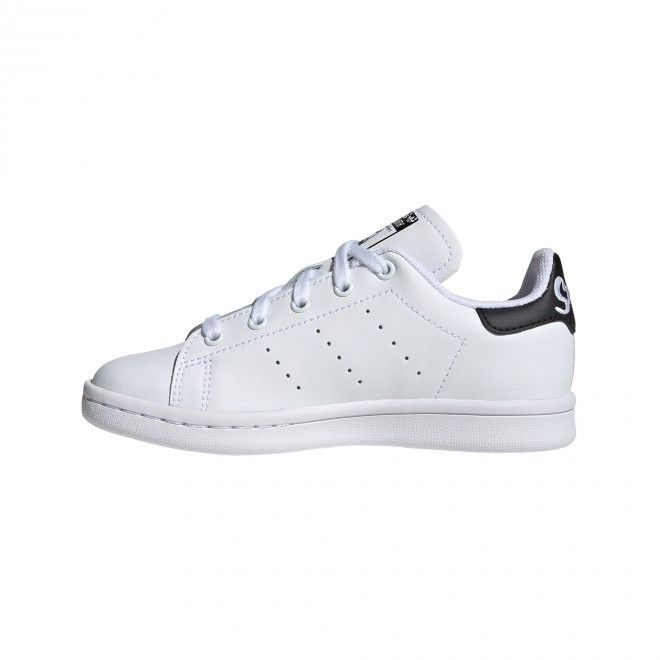 ADIDAS STAN SMITH C EE7578