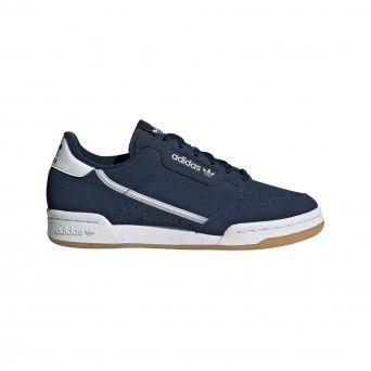 Adidas Continental 80 J Ee6420