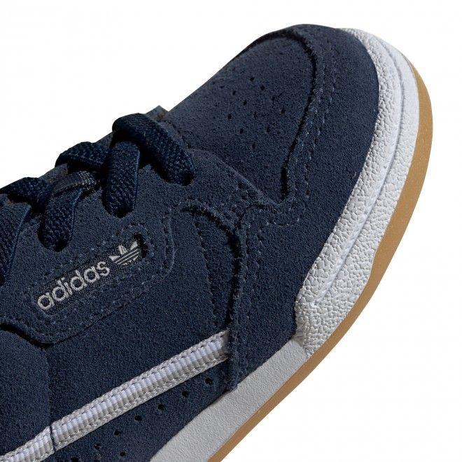 Adidas Continental 80 El I Ee6511
