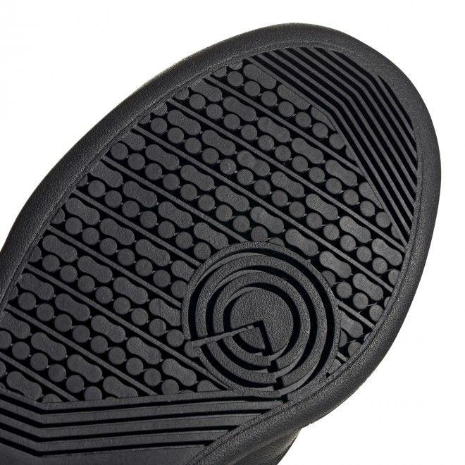 Adidas Continental 80 Ee5343