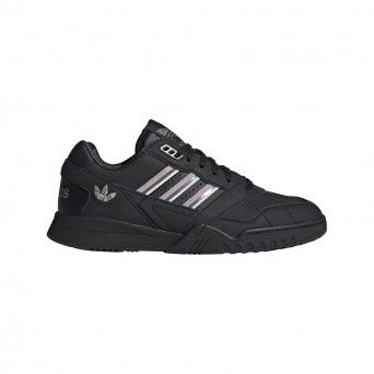 ADIDAS A.R.TRAINER EE5412
