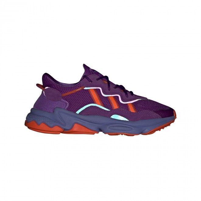 Adidas Ozweego W Ee5713