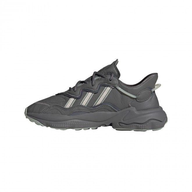 Adidas Ozweego W Ee5718