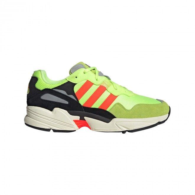 Adidas Yung-96 Ee7246