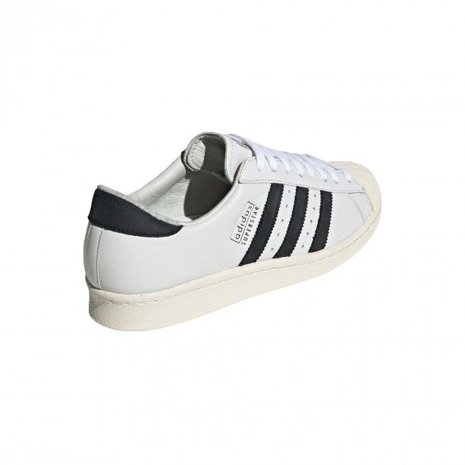 ADIDAS SUPERSTAR 80S EE7396