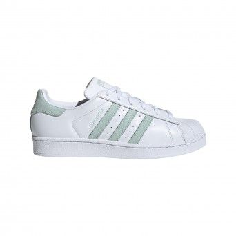 ADIDAS SUPERSTAR W EE7401