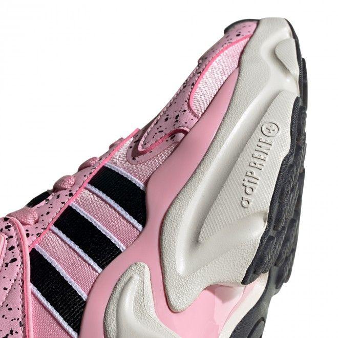 Adidas Magmur Runner W Ef9000