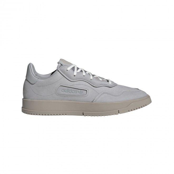 Adidas Sc Premiere Ee6022