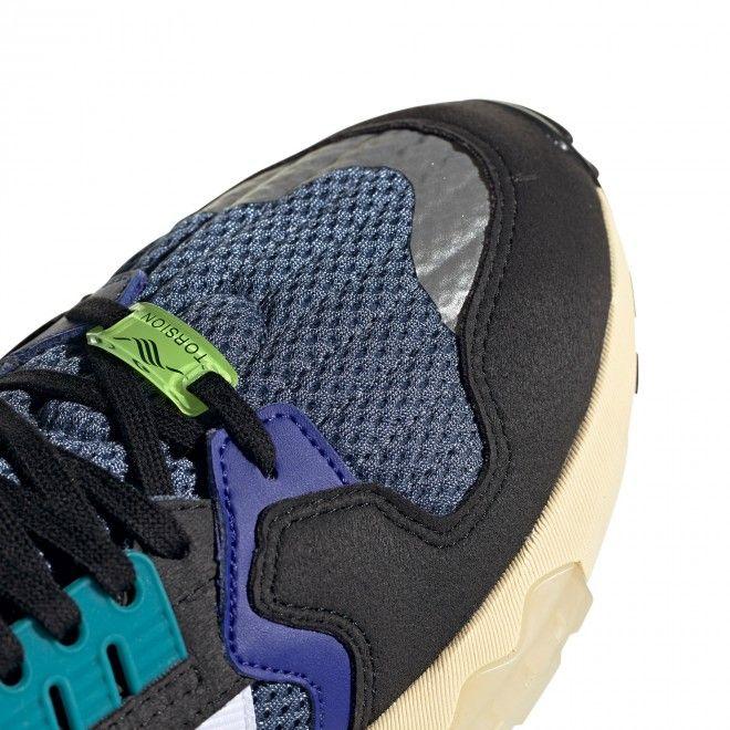 Adidas Zx Torsion Ee4796