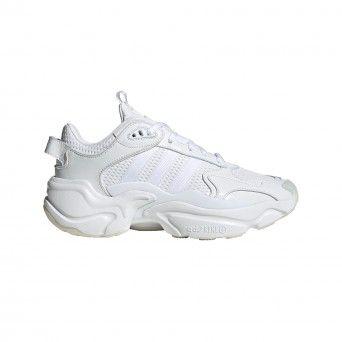 Adidas Magmur Runner W Ee4815