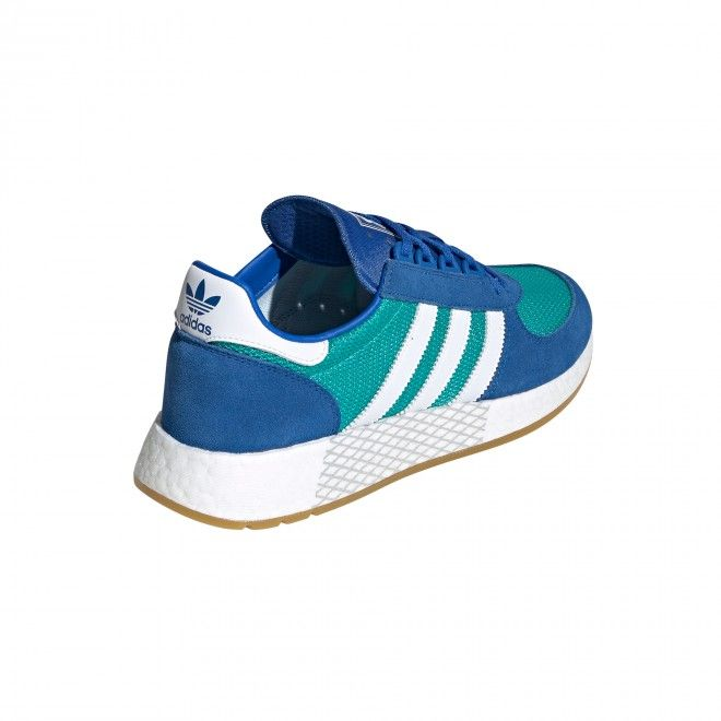 Adidas Marathon Tech Ee4918