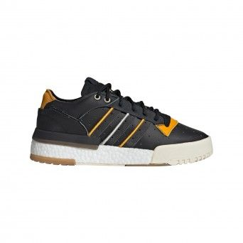 Adidas Rivalry Rm Low Ee4987