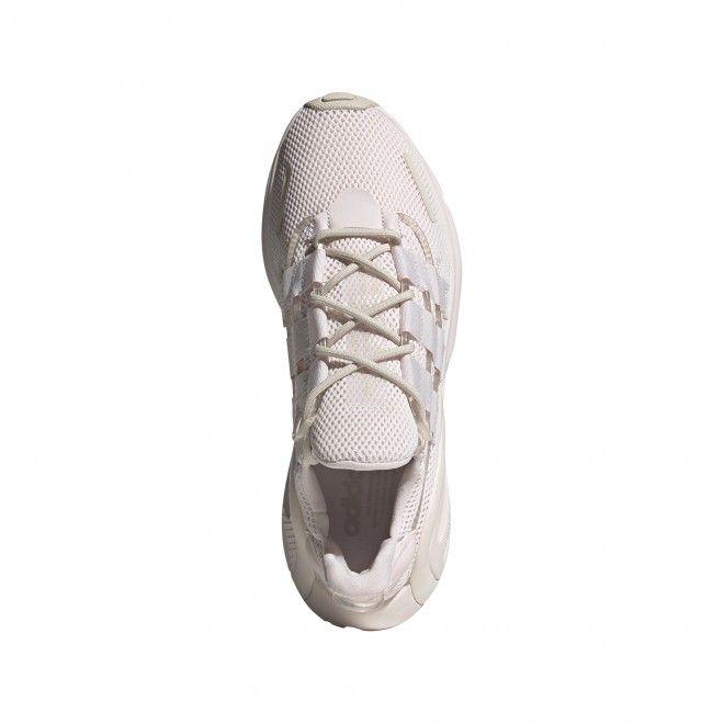 Adidas Lxcon Ee5135