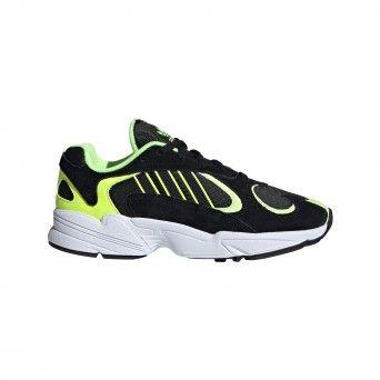 Adidas Yung 1 Ee5317