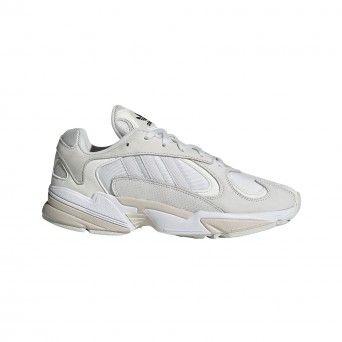 Adidas Yung-1 Ee5319