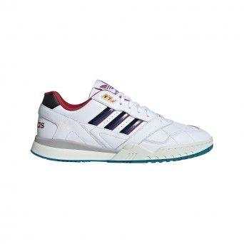 Adidas A.R. Trainer Ee5397