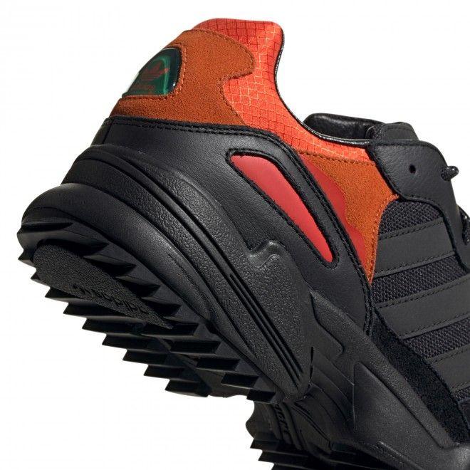 Adidas Yung-96 Trail Ee5592
